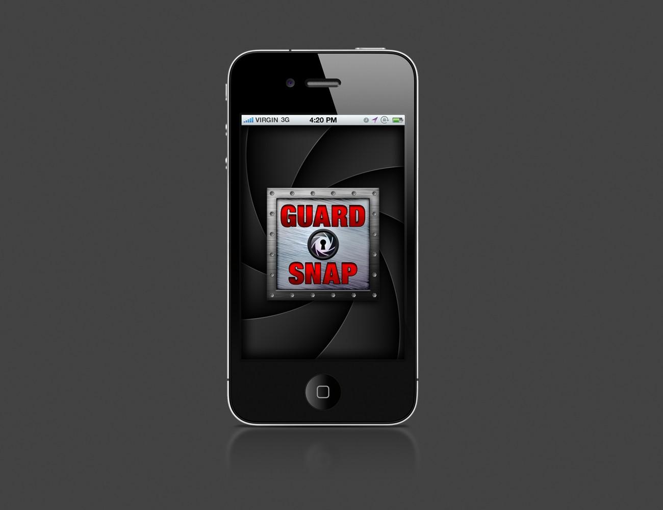 guard snap