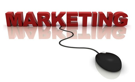 marketingservices