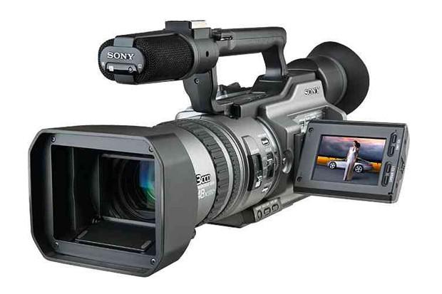 video-camera2