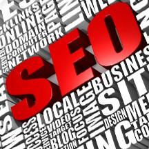 web-site-search-engine-optimization