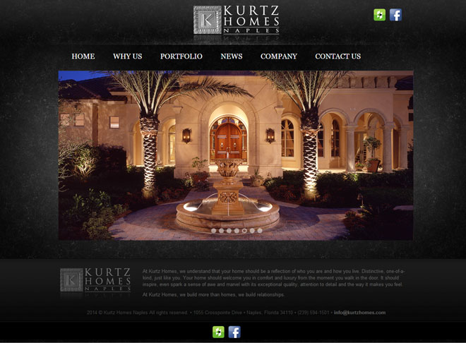 Kurtz-Homes-Naples