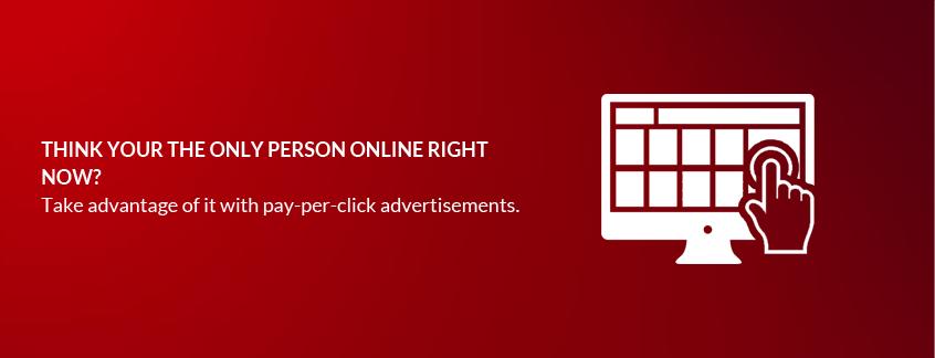 Pay Per Click Management_banner