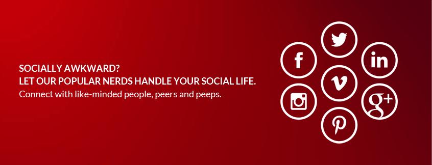 Social Media Marketing_Banner