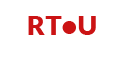 RT University